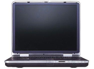 ASUS renueva su gama de portátiles con dos nuevos modelos, Imagen 1