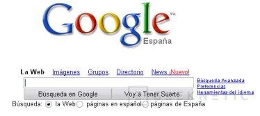 MSN lanza la esperada versión beta de su popular buscador, Imagen 3