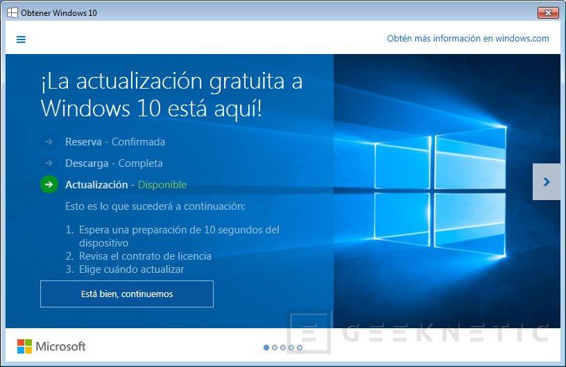 descargar un sistema operativo windows 7 gratis