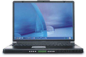 Portátiles con 200 GB, 4 GB de RAM, MXM y PuRAM, sin lugar a dudas, los portátiles del futuro, no puedes perdértelo, Imagen 1
