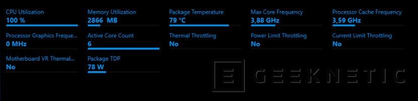 Throttlestop Turbo Boost Power Max