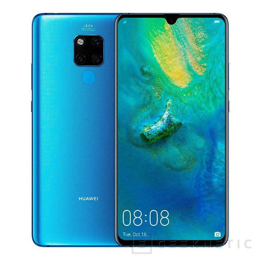 Huawei Arresto Cfo La En Meng Wanzhou