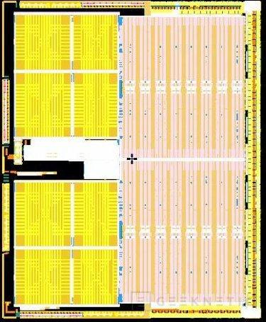 AMD presenta el primer procesador con extensiones de 64bits y doble núcleo, Imagen 1