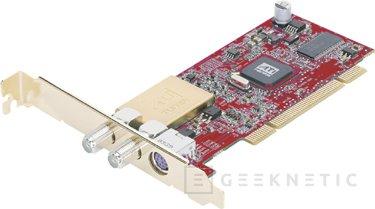 Junto a la salida de los nuevos chips de ATI, PowerColor lanza sus gráficas al mercado, Imagen 1