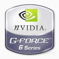 GPU dual de Gigabyte, Imagen 1