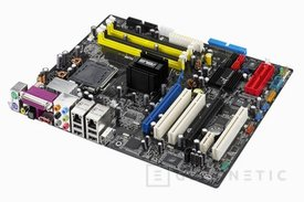 Placa P5WD2 Premium...inteligente, Imagen 2