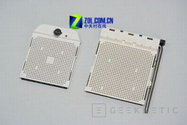 DDR2 para el M2, Imagen 1