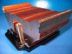 Overclocking  a lo grande con el SLK-900-U, Imagen 1