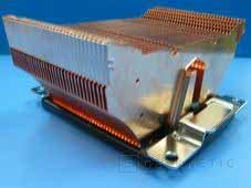 Overclocking  a lo grande con el SLK-900-U, Imagen 2