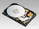 Fujitsu lanza a los portatiles a las 200GB, Imagen 1