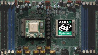 Coprocesador para AMD64, Imagen 1
