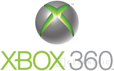 La copia de seguridad de X360 cada vez más cerca, Imagen 1