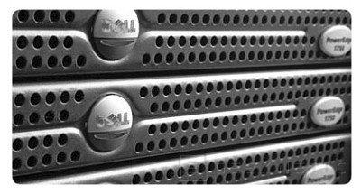 Dell se rinde a los encantos de AMD, Imagen 1