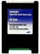 Samsung lanzara un disco NandFlash para cualquier PC, Imagen 1