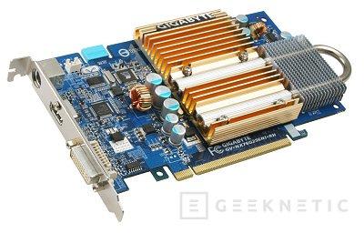 Gigabyte presenta su ultima solucion HDMI, Imagen 1