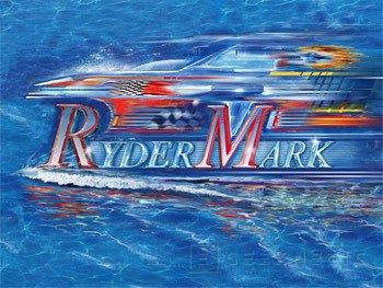 Le sale competencia a 3DMark, Imagen 1