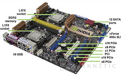 El Quad FX de AMD ya esta aquí, Imagen 1