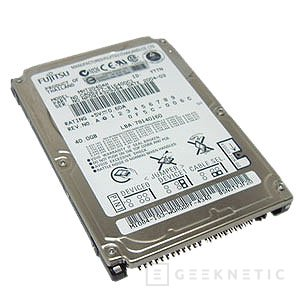 Discos de portatil de 300GB, Imagen 1