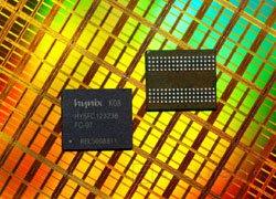 Hynix sorprende produciendo modulos de 60nm, Imagen 1