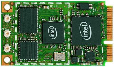 Intel introduce su propio 802.11n, Imagen 1