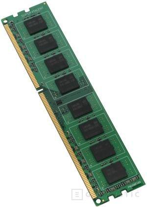 Buffalo comienza a vender DDR3, Imagen 1