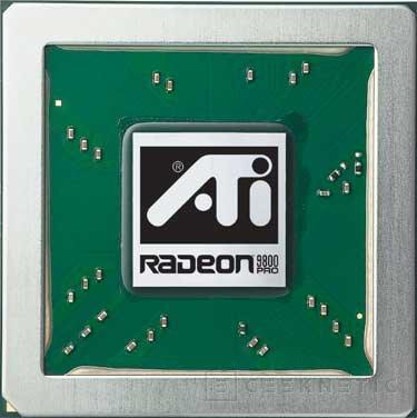 Hoy se pone a la venta  el chip gráfico más rápido del mundo, Imagen 2