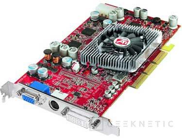 Hoy se pone a la venta  el chip gráfico más rápido del mundo, Imagen 3