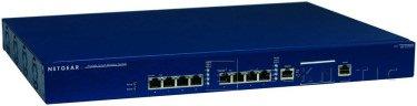 NETGEAR presenta su última solución para control de múltiples puntos de acceso, Imagen 1