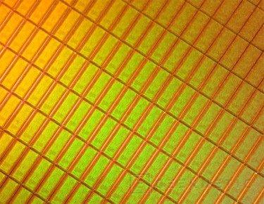 Intel desvela las frecuencias del Silverthorne, Imagen 1