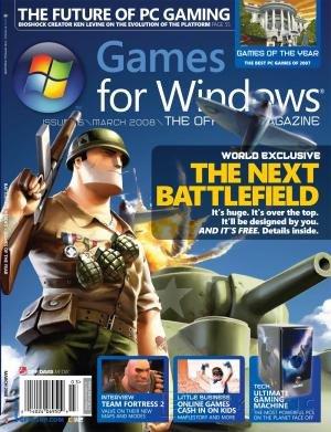 EA apuesta por el juego online gratuito con publicidad, Imagen 1
