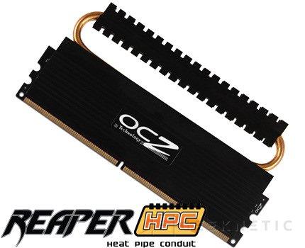 OCZ amplia la capacidad de sus kits de gama alta, Imagen 1