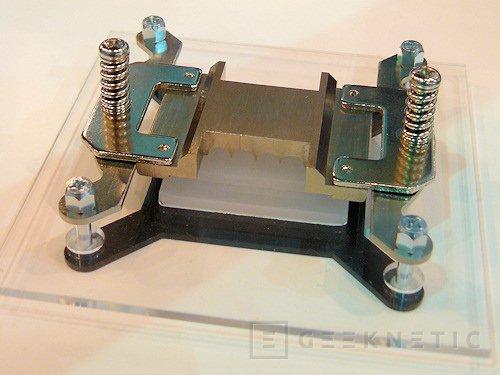 Computex 2008: Novedades Noctua, Imagen 1