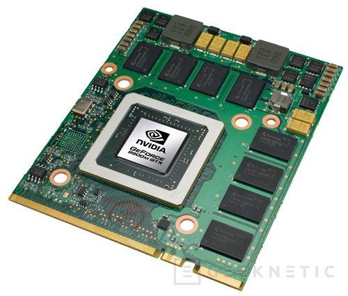 Nvidia presenta hoy los nuevos geforce mobility, Imagen 1