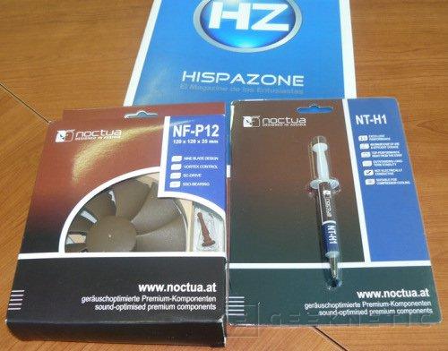Nuevo concurso para los lectores de Hispazone, Imagen 1