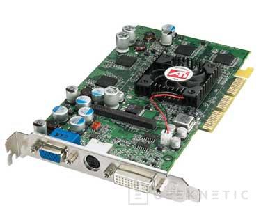 Nuevo Ati Radeon 9600 Pro, Imagen 2