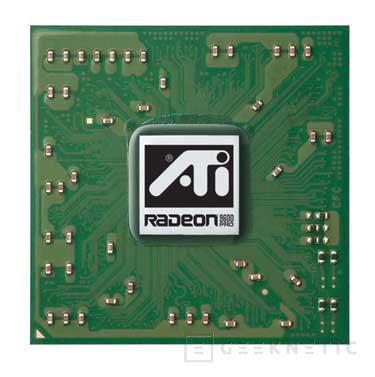 Nuevo Ati Radeon 9600 Pro, Imagen 3