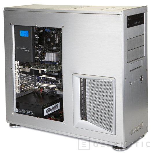 Coolit revoluciona el sector de la refrigeración líquida OEM, Imagen 2