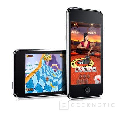 El iPod está muerto y Apple lo sabe, Imagen 1