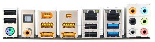 Gigabyte actualiza su gama P55 con las nuevas Series A, Imagen 2