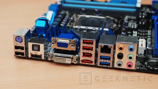 Y si se filtran los procesadores, pues también las placas, Imagen 2