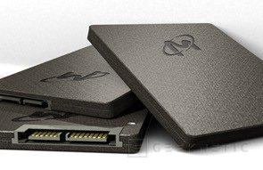 Micron presenta los primeros discos SSD con interfaz SATA-3, Imagen 1