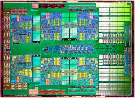 El AMD Phenom 2 X6 más caro costará 230 Euros, Imagen 1