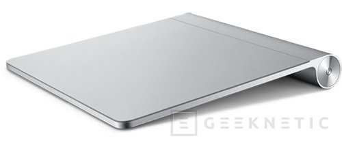 Apple le da un empujoncito al iMac mediante procesadores Core i3, Imagen 3