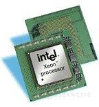 Intel fusiona tecnologías, Imagen 1