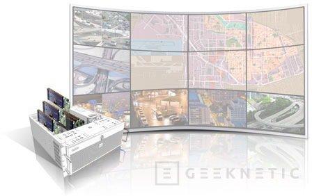 Matrox Mura recibirá soporte HDCP, Imagen 2