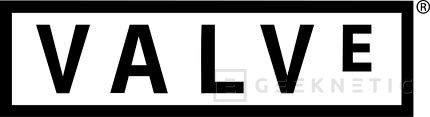 Valve podría estar trabajando en una plataforma para Steam, Imagen 1