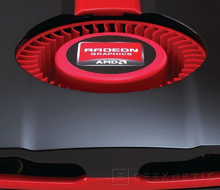 AMD prepara una Radeon 7970 a 1GHz, Imagen 1