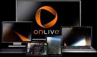 OnLive ha muerto, larga vida a OnLive, Imagen 1