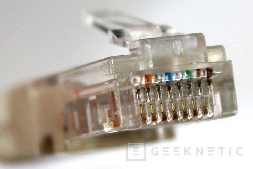 La nueva versión de Ehernet permitirá hasta 1 Tbps de velocidad, Imagen 1