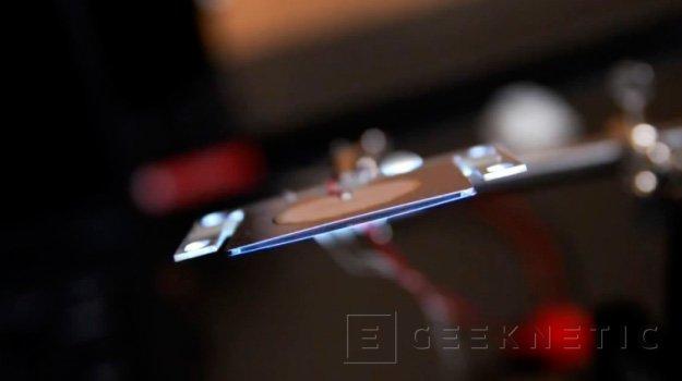 Nuevo sistema de disipación DCJ para dispositivos ultra finos, Imagen 3